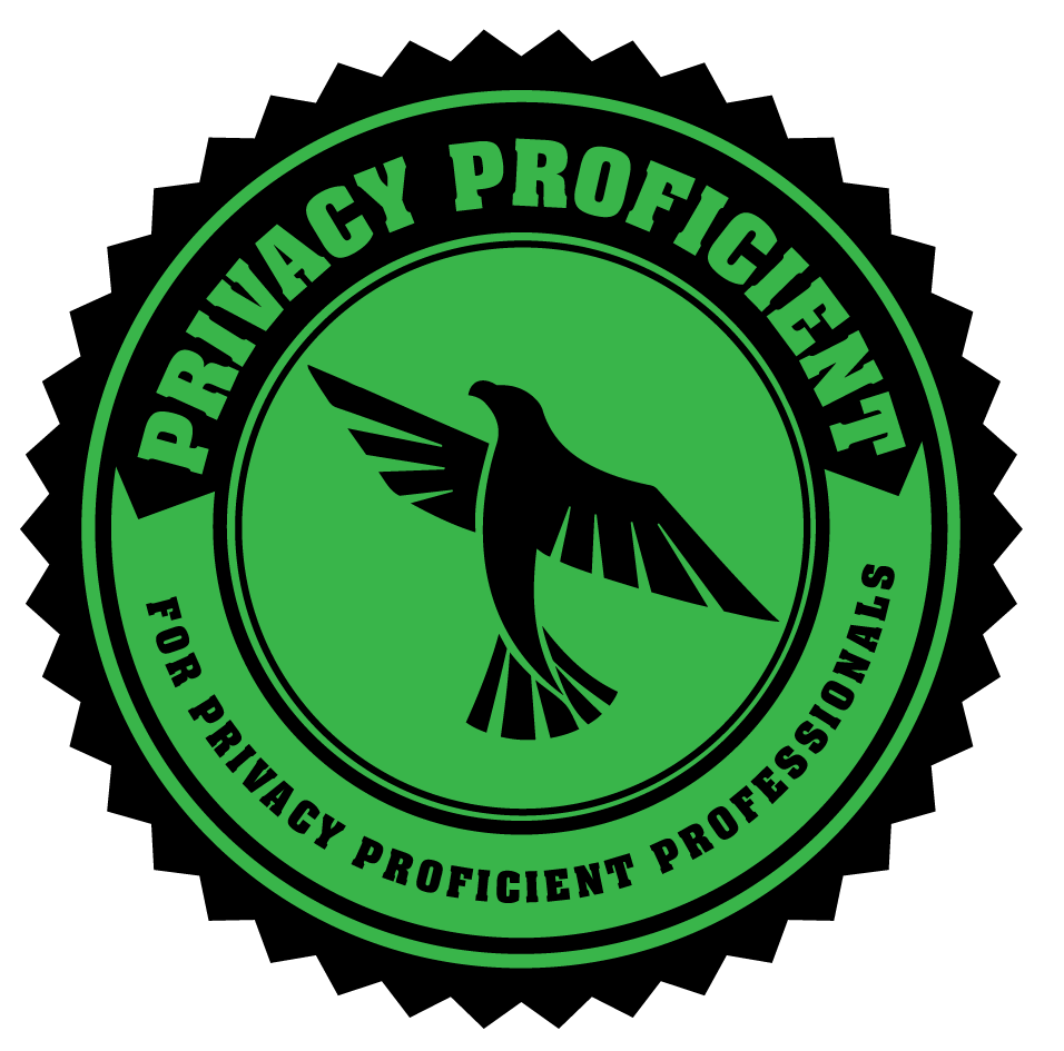Privacy Proficient
