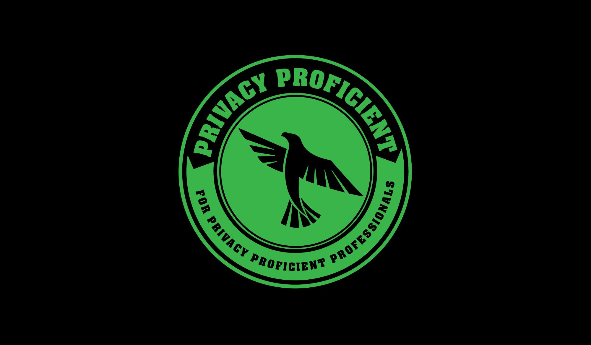 Privacy Proficient